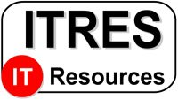 ITRES IT Resources BV